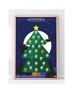 gift-republic-scratchvent-calendar
