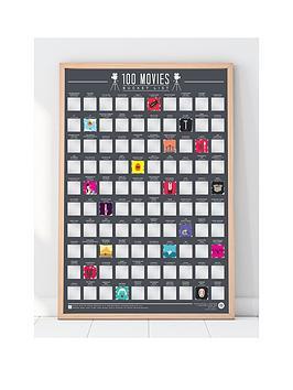 gift-republic-100-moviesbucket-list-scratch-off-poster