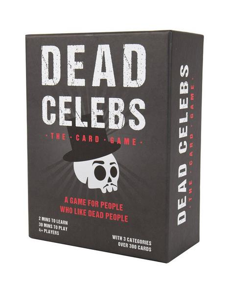 gift-republic-guess-the-dead-celebs