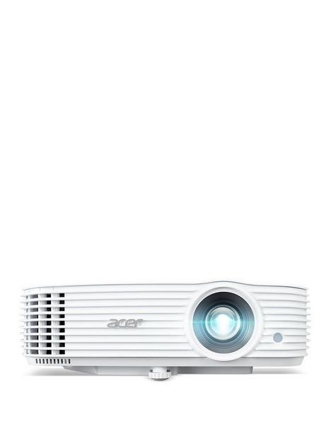 acer-h6531bd-full-hd-home-cinema-projector-dlp-3d-1080p-3500lm-100001-hdmi-37kg