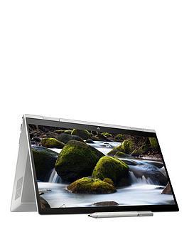 hp-envy-x360-15-ed0006na-laptop-156-inch-fhd-touchscreennbspwith-pen-intel-core-i5-1035g1nbsp8gb-ramnbsp512gb-ssdnbsp--silver