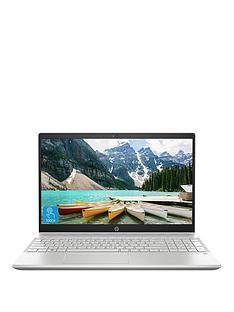 hp-pavillion-15-cw1004na-amd-ryzen-3-8gb-ram-256gb-ssd-156in-touchscreen-laptop-silver