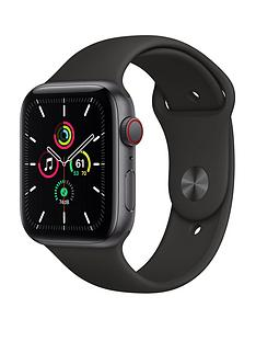apple-watch-se-gps-cellular-44mm-space-gray-aluminium-case-with-black-sport-band