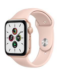 apple-watch-se-gps-44mm-gold-aluminium-case-with-pink-sand-sport-band