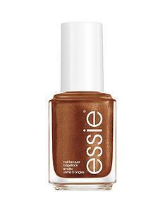 essie-original-nail-polish-fall-collection