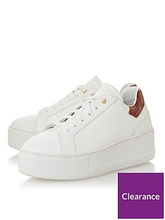 dune-london-elden-trainer-white