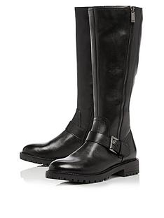 dune-london-trafalgar-t-leather-knee-high-boot-blacknbsp