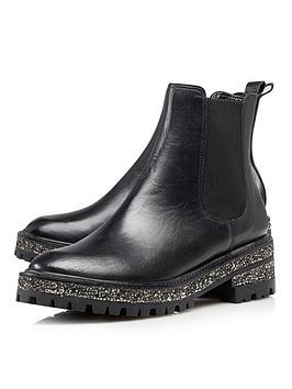 dune-london-panorama-chelsea-ankle-boot-black