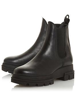 dune-london-provense-leather-chelsea-ankle-boot-black