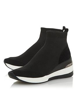 dune-london-engel-slip-on-wedge-trainer