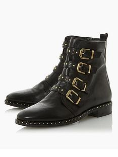 dune-london-pixxel-2-ankle-boot