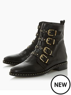 dune-london-pixxel-2-ankle-boot