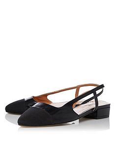 dune-london-corallina-heeled-shoe