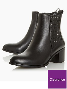 dune-london-plaza-ankle-boot
