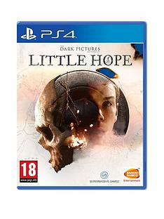 playstation-4-the-dark-pictures-anthology-little-hope