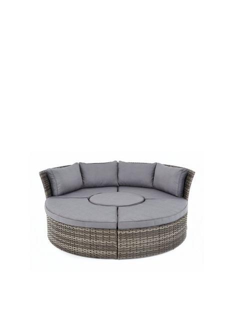 aruba-compact-round-sofa-set-amp-day-bed