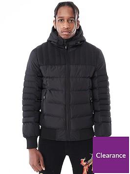 martique-dollar-jacket