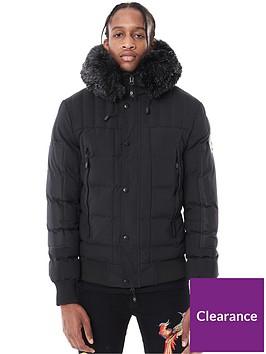 martique-bretton-jacket