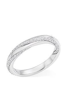 beaverbrooks-platinum-diamond-wedding-ring