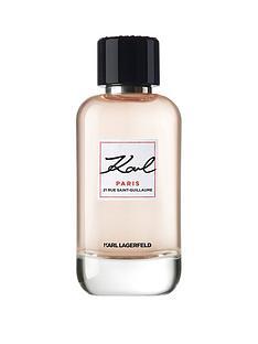 karl-lagerfeld-paris-21-rue-saint-guillaume-100ml-eau-de-parfum
