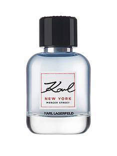 karl-lagerfeld-new-york-mercer-street-60ml-eau-de-toilette