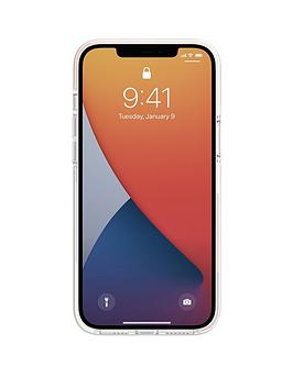 coach-protective-case-for-senior-stripe-metallic-iphone-12-pro-max