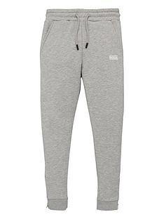 rascal-boys-essential-jogger-grey-marl