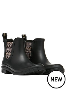 joules-joules-rutland-premium-rubber-chelsea-boot