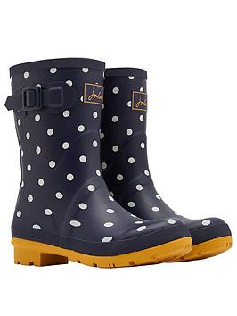 joules-molly-welly-mid-height-with-print