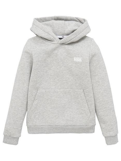 rascal-boys-essential-hoodie-grey-marl