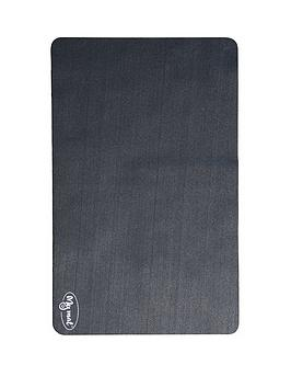 multi-purpose-recycled-rubber-mat