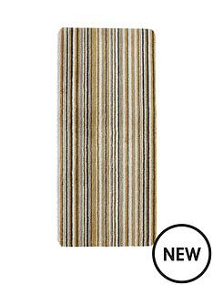 stripe-stain-resistant-runner