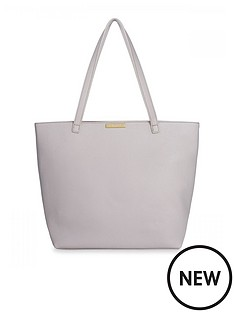 katie-loxton-layla-shopper-pale-grey