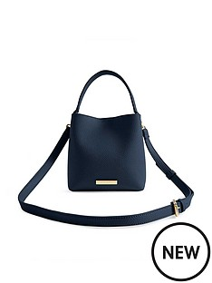 katie-loxton-lucie-cross-body-bag-navy