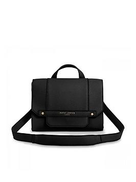 katie-loxton-mila-cross-body-backpack-black