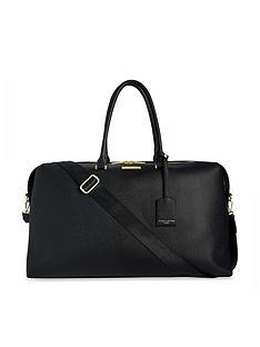 katie-loxton-kensington-overnight-bag-black