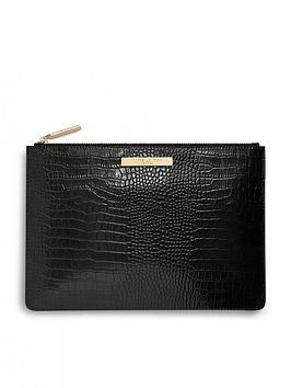 katie-loxton-celine-large-clutch-bag-black