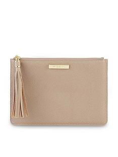 katie-loxton-tassel-pouch-taupe