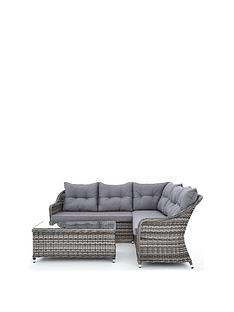 florida-corner-sofa-set