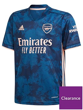 adidas-arsenal-junior-2021-3rd-shirt