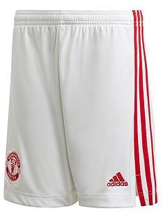 adidas-adidas-manchester-united-mens-2021-3rd-short