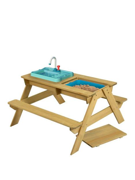 tp-picnic-bench-with-pump-play-working-tap