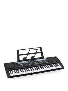 academy-of-music-61-key-keyboard