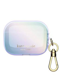 kate-spade-new-york-new-yorknbspairpods-pro-case-gold