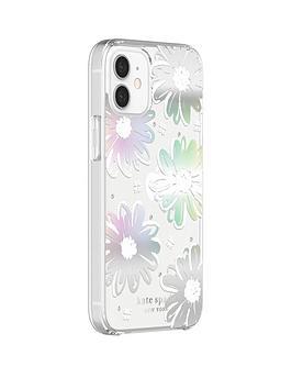 kate-spade-new-york-new-york-hardshell-case-for-iphone-12-mini-daisy