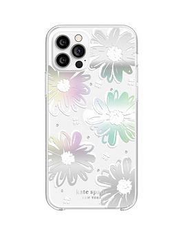 kate-spade-new-york-new-york-hardshell-case-nbspfor-iphone-12-amp-iphone-12-pro-daisy-iridescentnbsp