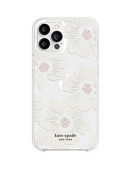 kate-spade-new-york-protective-hardshell-case-for-senior-hollyhock-iphone-12-pro-max