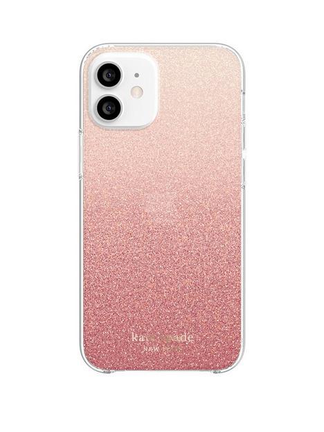 kate-spade-new-york-kate-spade-new-york-hardshell-case-nbspfor-iphone-12-mini-glitter