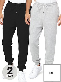 very-man-tall-essential-2-pack-jogger-navycharcoal-marlnbsp