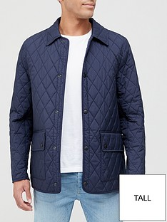 very-man-tall-quilted-jacket-navy